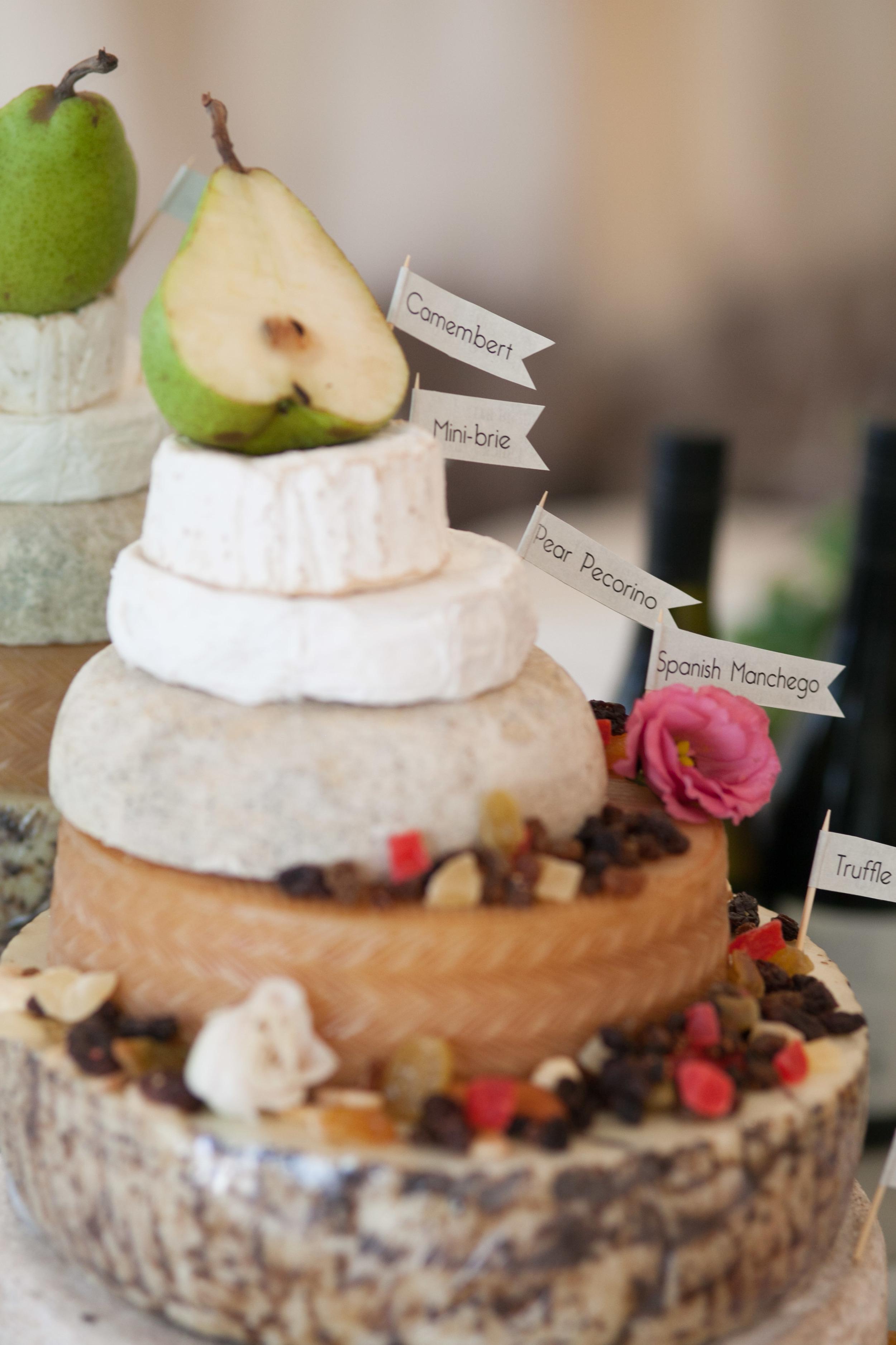 SAVVY BRIDES 0013.jpg