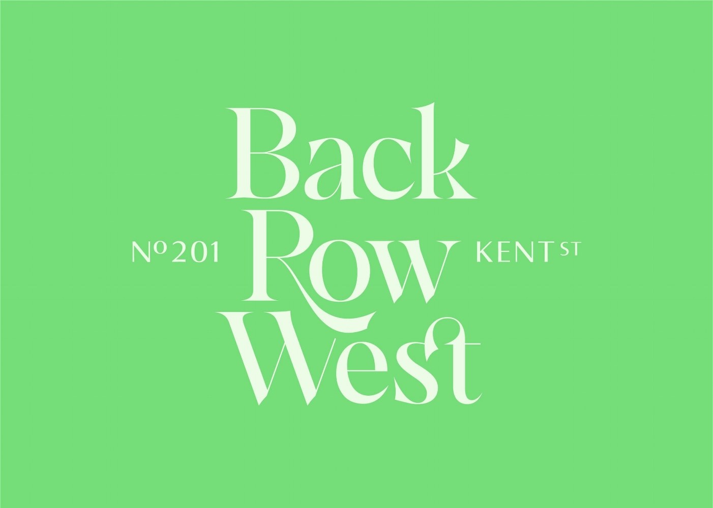 BackRowWest_Logo_Stacked copy.jpg