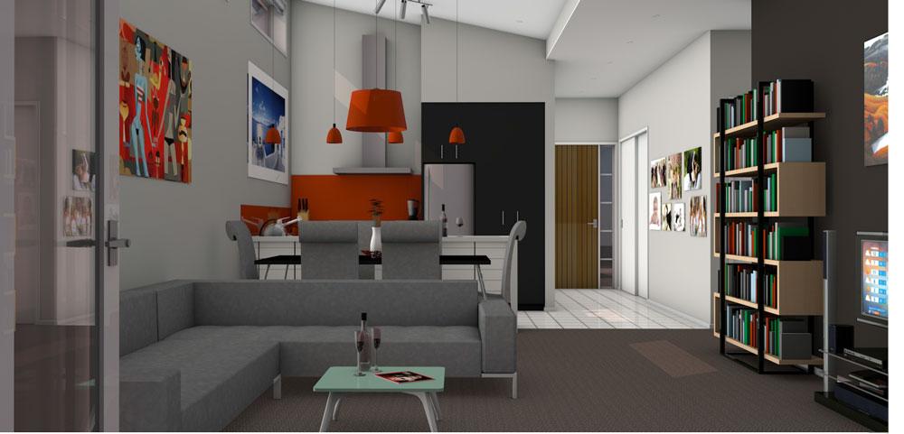MARLIN-WATER-CONCEPT-interiors2.jpg