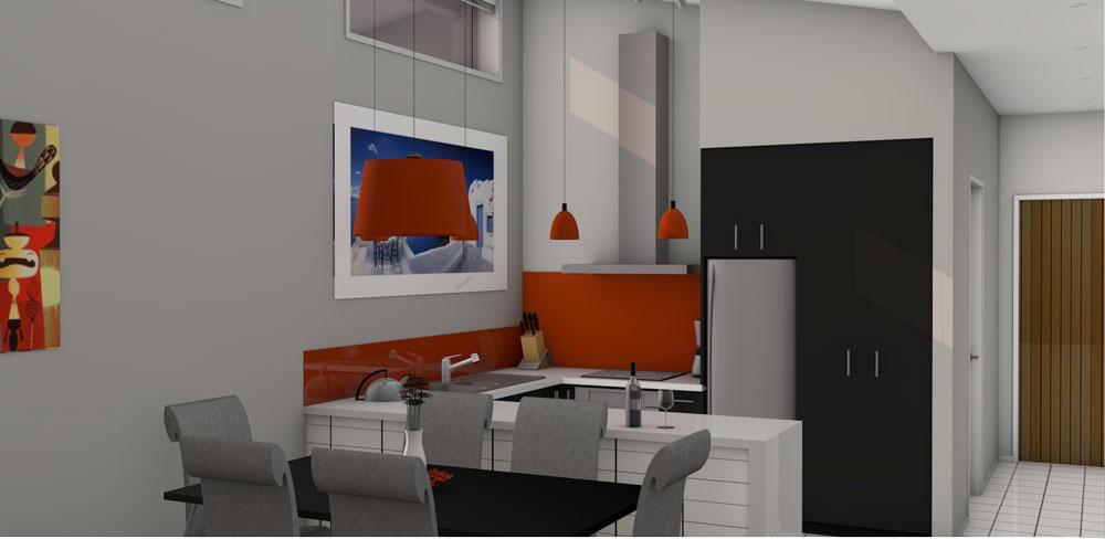 MARLIN-WATER-CONCEPT-interiors4.jpg