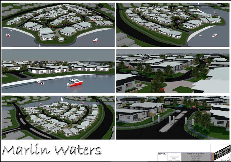 MARLIN-WATERS-A2-RENDER-SUMMARY-5-12-2012.jpg