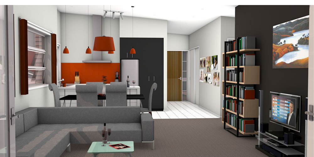 MARLIN-WATER-CONCEPT-interiors.jpg