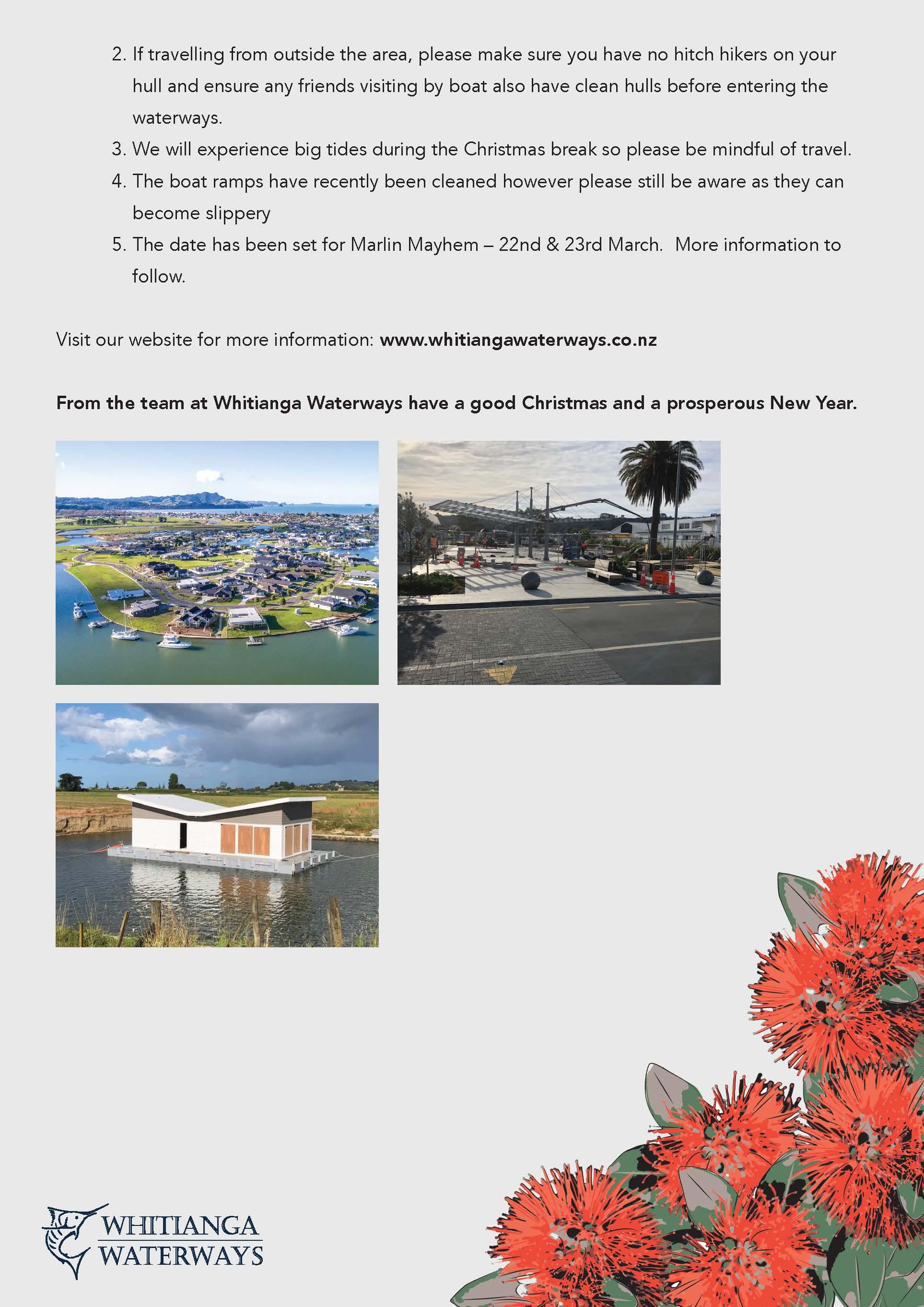 WWL December 2018 Newsletter_Page_2.jpg