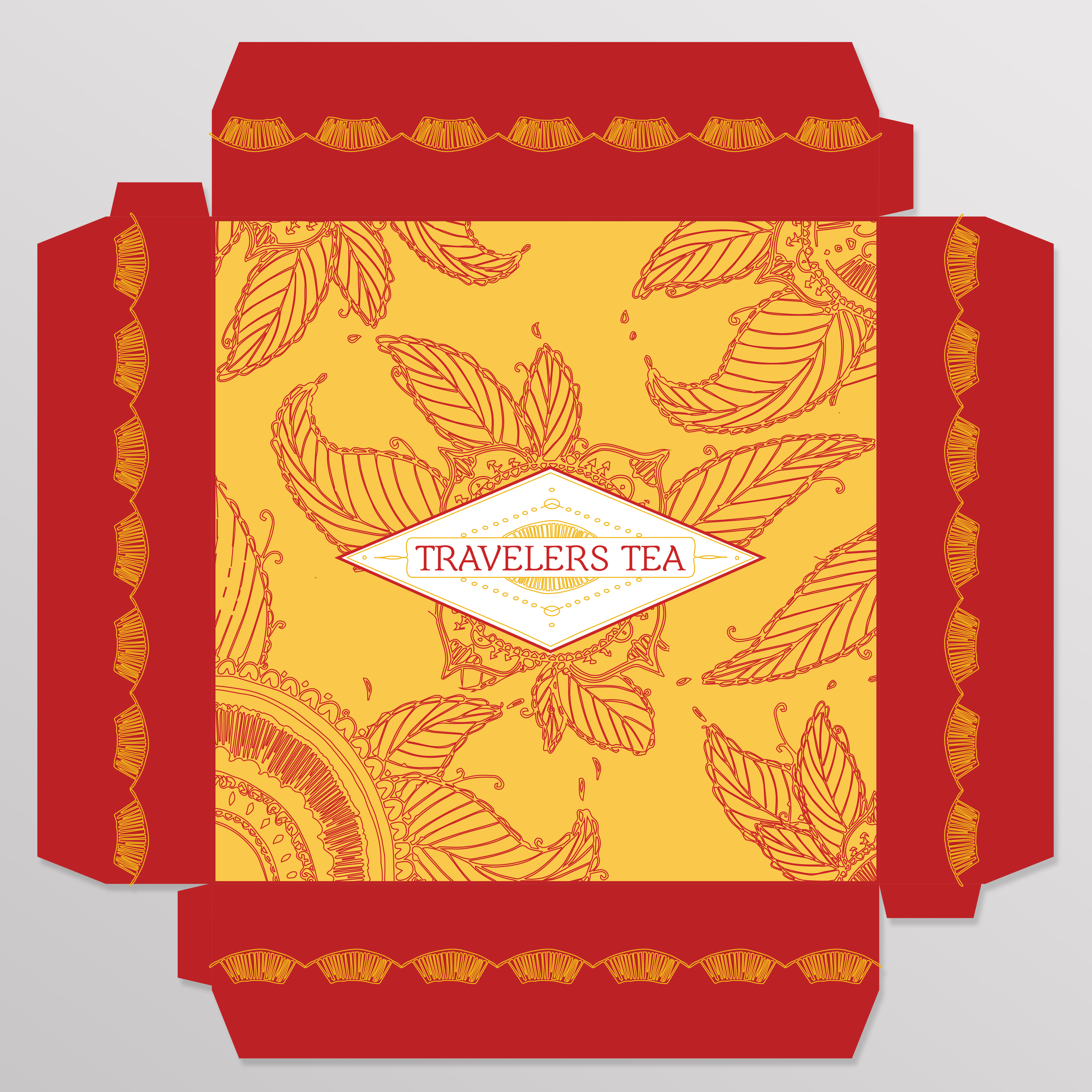 TravelersTea_BoxTop2.jpg