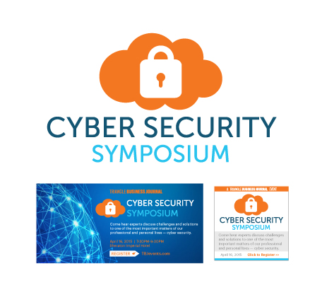 Cyber Security Symposium