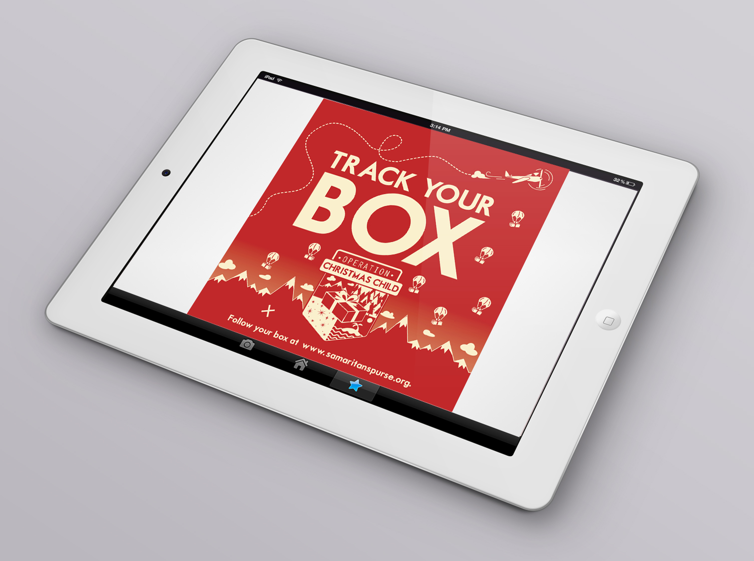 iPad2-White-Perspective-View-Landscape-Mockup_occ1.jpg