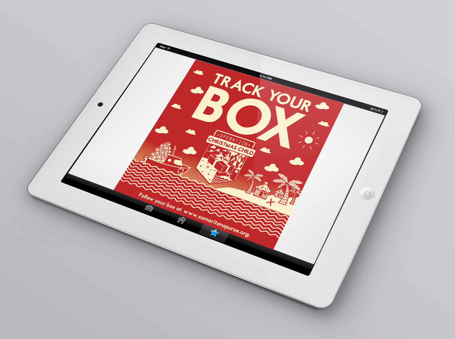 iPad2-White-Perspective-View-Landscape-Mockup_occ3.jpg