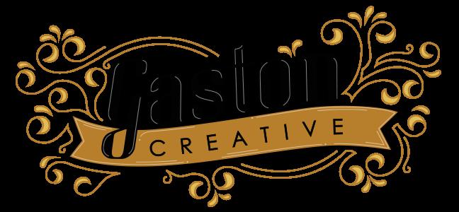 GastonCreativeLogo.png