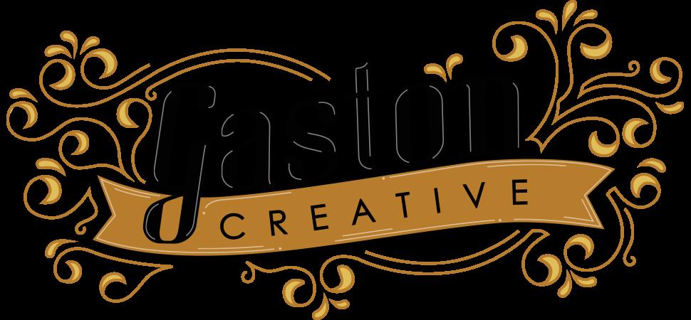 GastonCreative-Logo.png