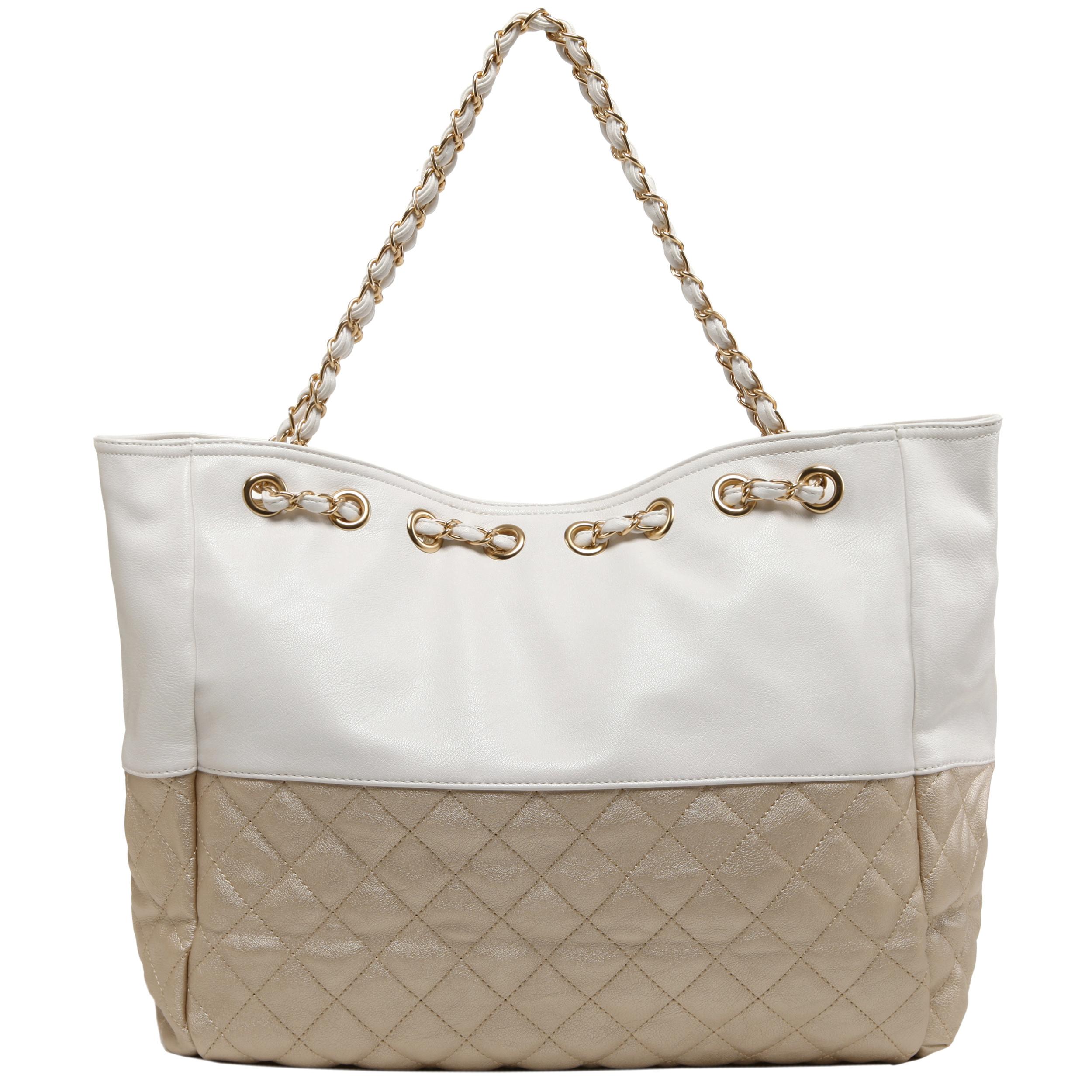 mg-collection-camryn-shoulder-tote-handbag-tb-h0172gol-4.jpg