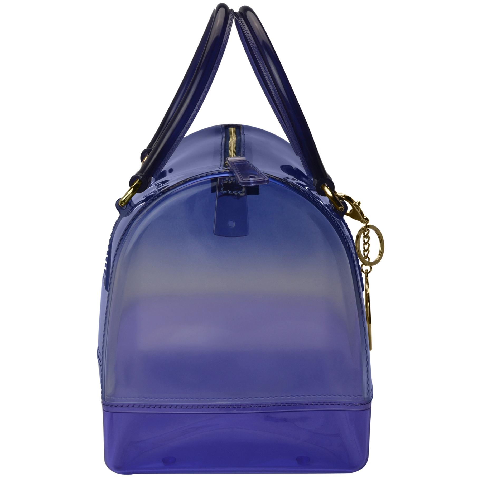 mg-collection-kaley-jelly-style-tote-handbag-jsh-lmq-608nvpp-3.jpg