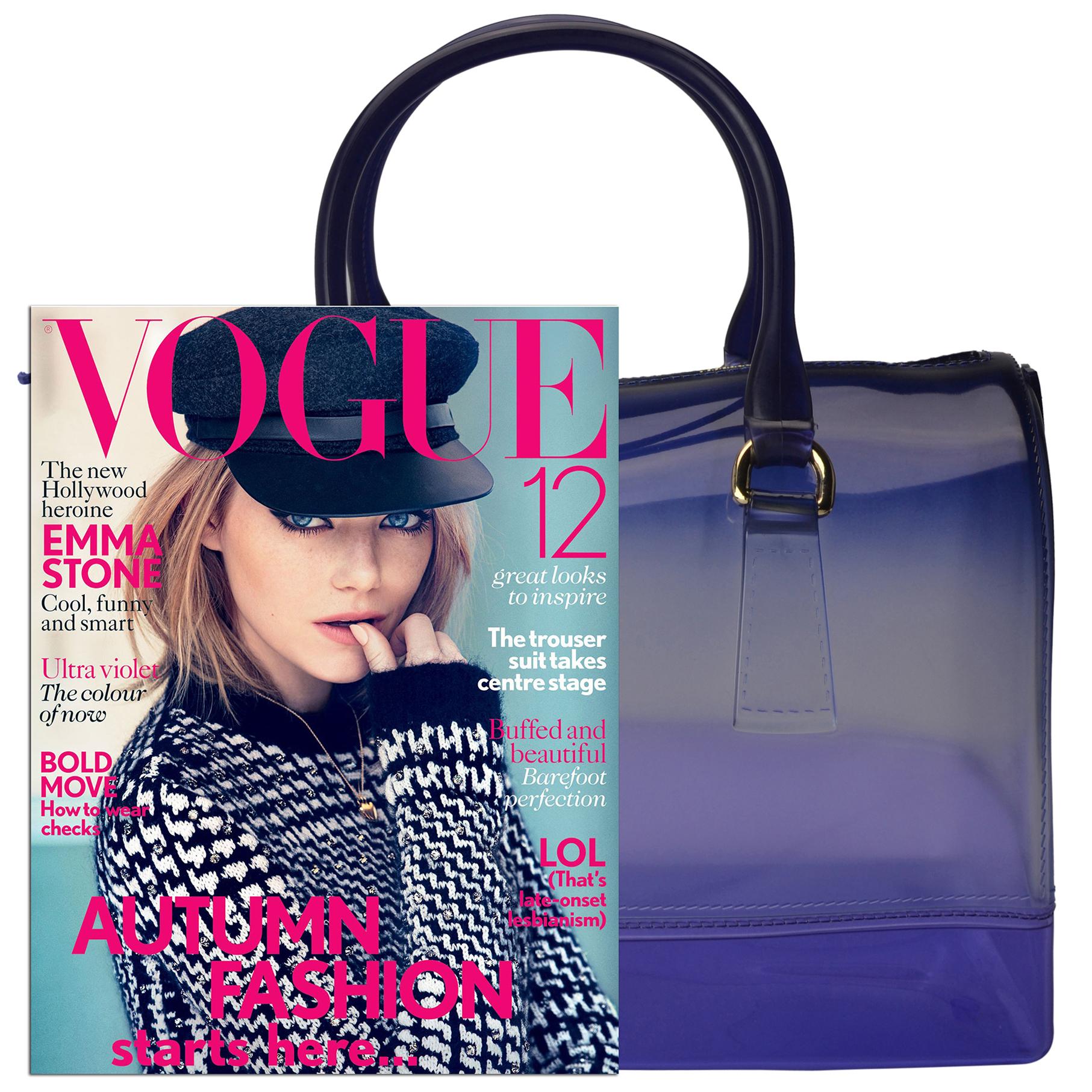 mg-collection-kaley-jelly-style-tote-handbag-jsh-lmq-608nvpp-4.jpg