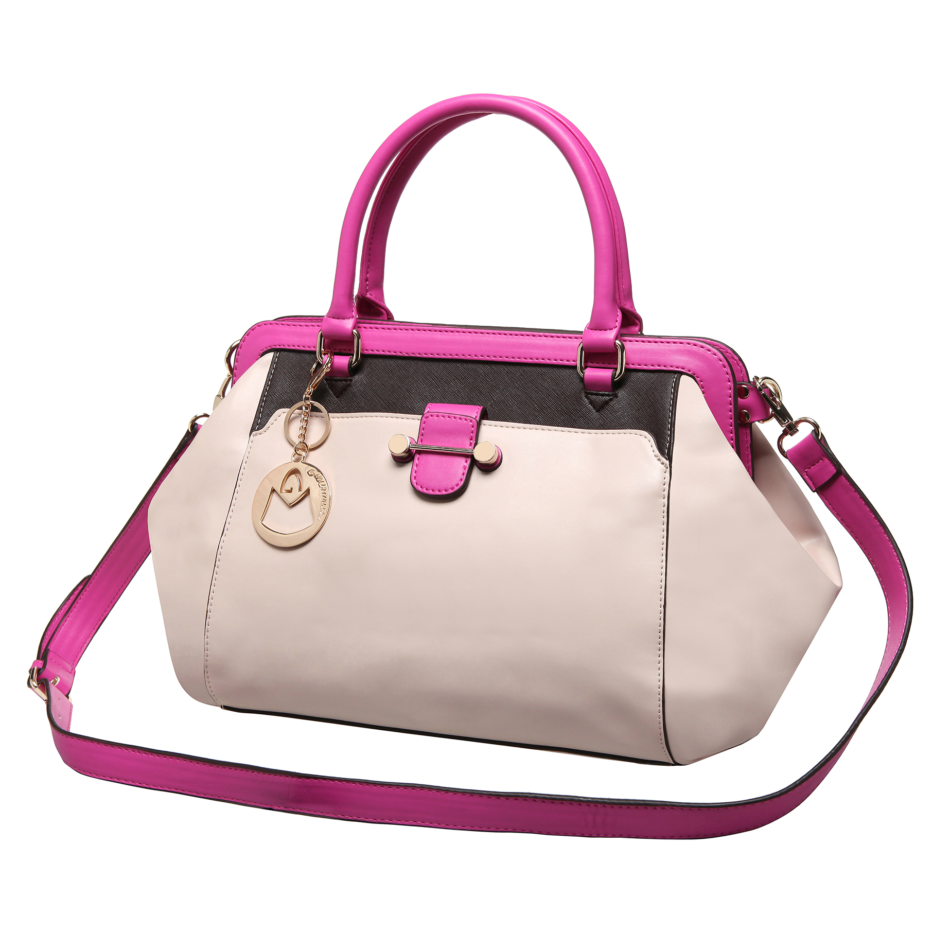 mg-collection-kaely-top-handle-tote-tb-h0603bei-3.jpg