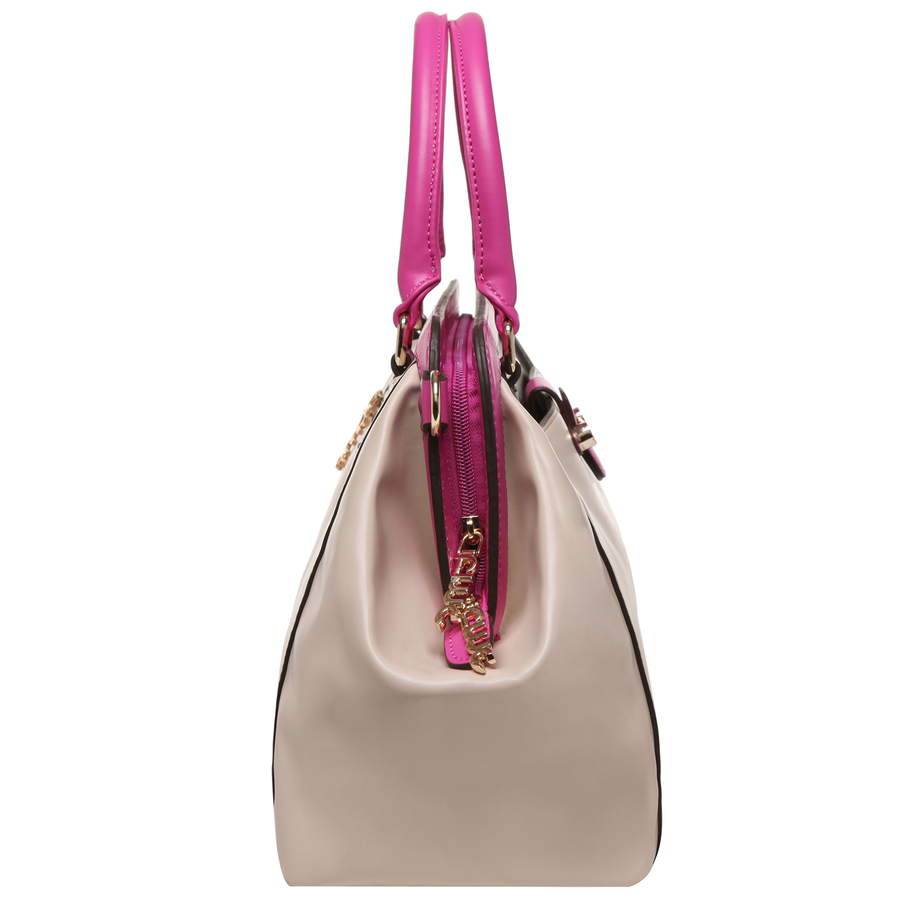 mg-collection-kaely-top-handle-tote-tb-h0603bei-5.jpg