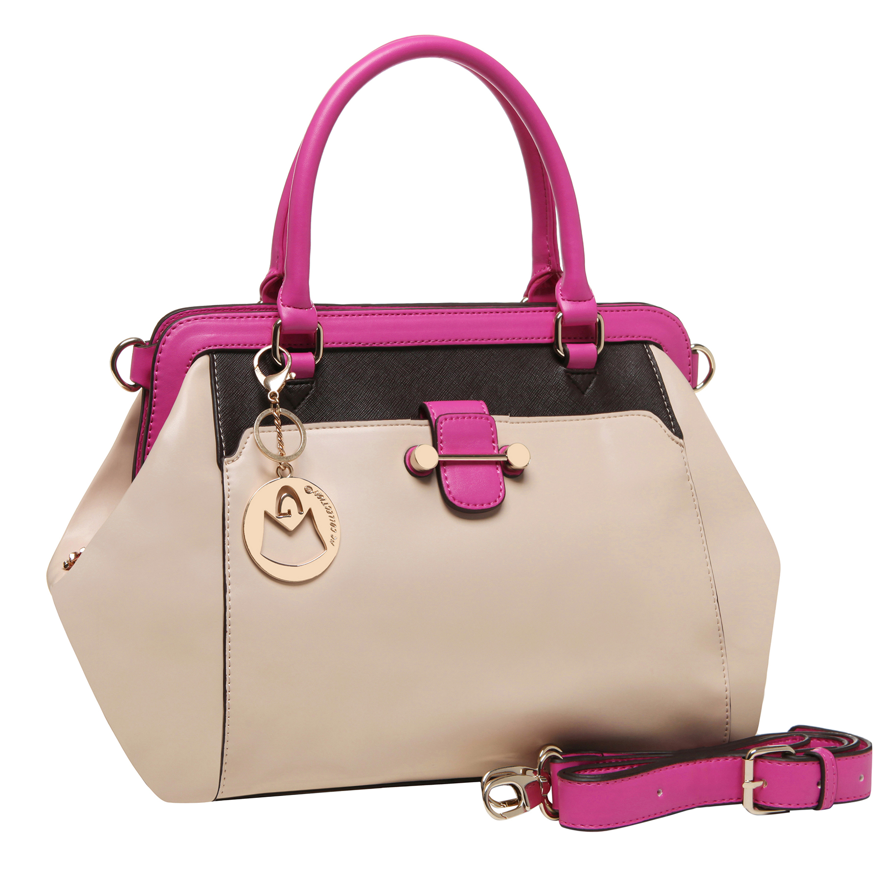 mg-collection-kaely-top-handle-tote-tb-h0603bei-1.jpg