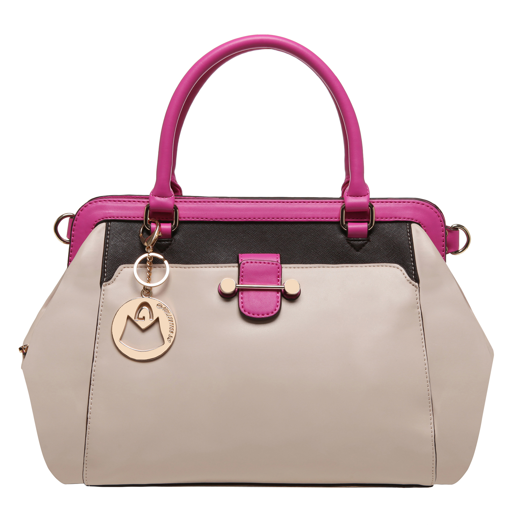 mg-collection-kaely-top-handle-tote-tb-h0603bei-2.jpg