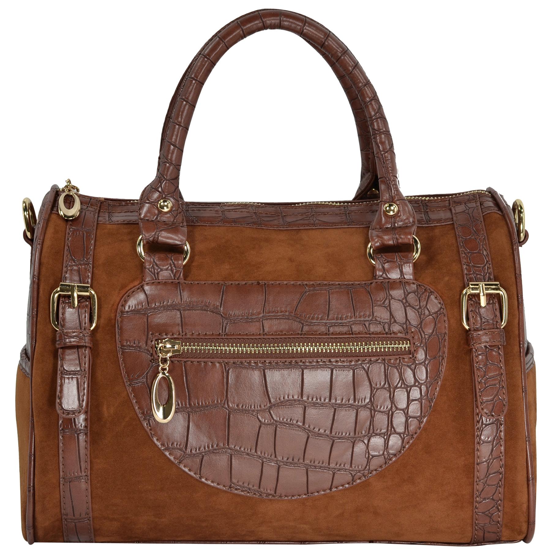 mg-collection-brandi-brown-bowler-handbag-tb-h0339brn-3.jpg