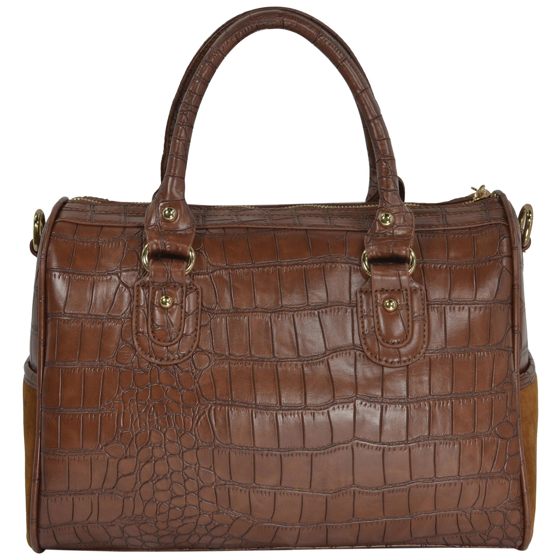 mg-collection-brandi-brown-bowler-handbag-tb-h0339brn-5.jpg