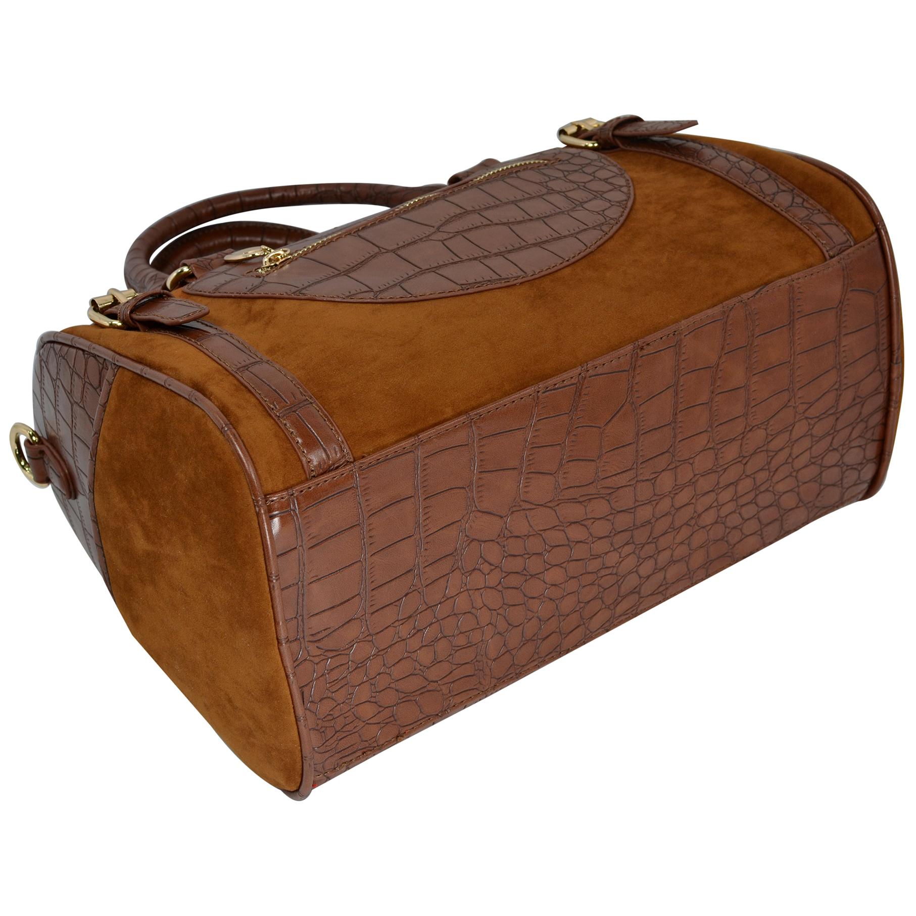 mg-collection-brandi-brown-bowler-handbag-tb-h0339brn-6.jpg