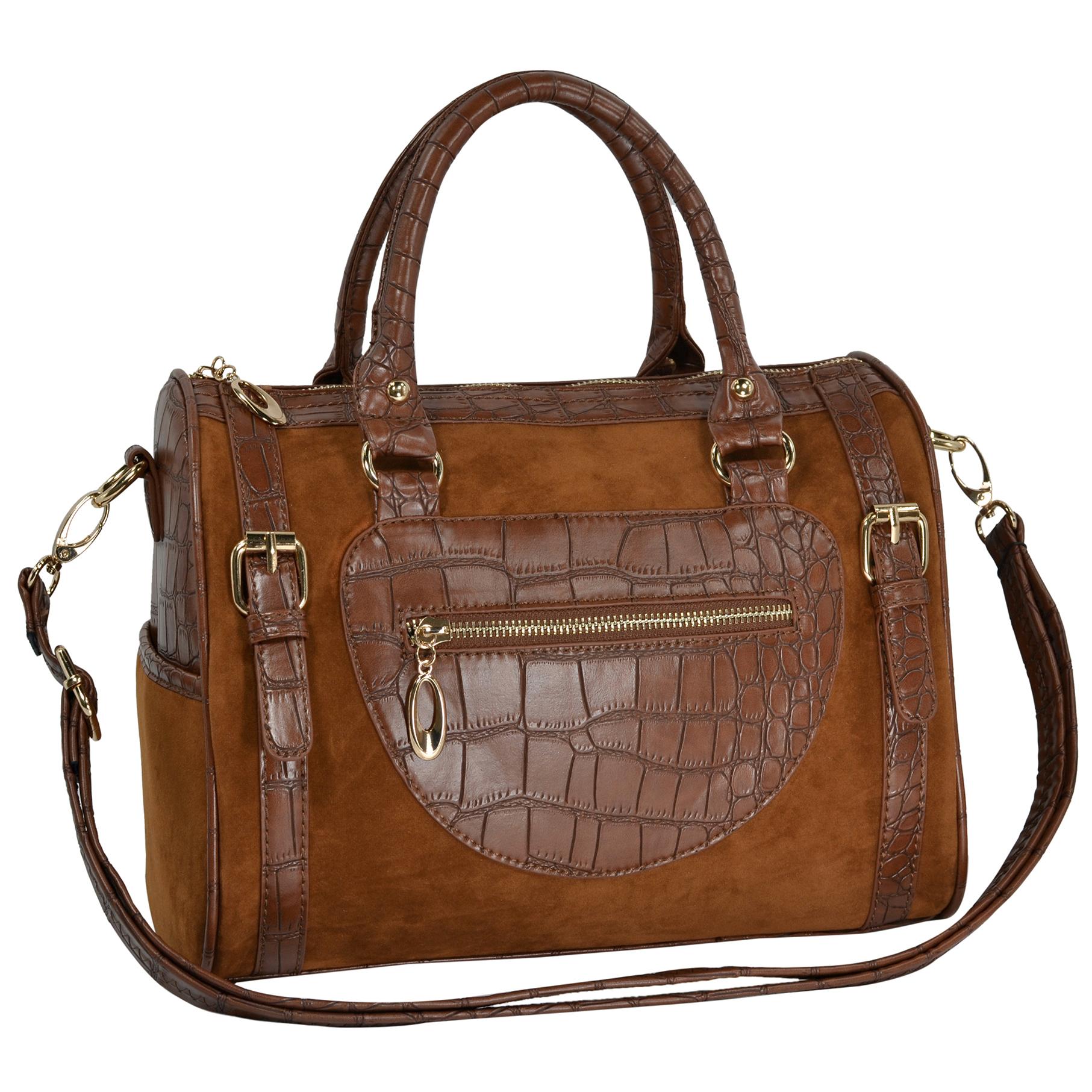 mg-collection-brandi-brown-bowler-handbag-tb-h0339brn-2.jpg