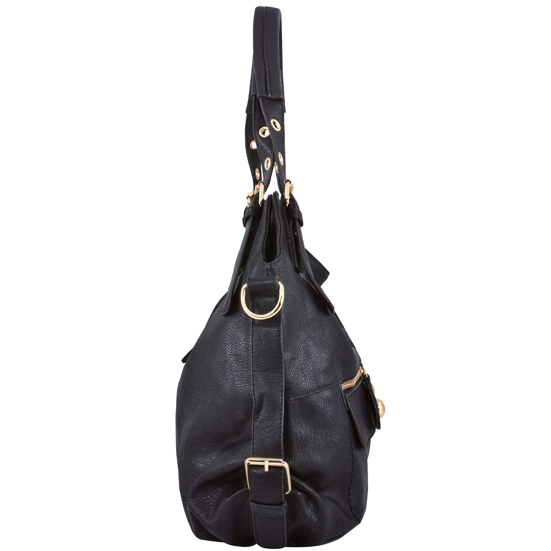 mg-collection-andrea-trendy-large-hobo-jsh-ab-1039bk-3.jpg