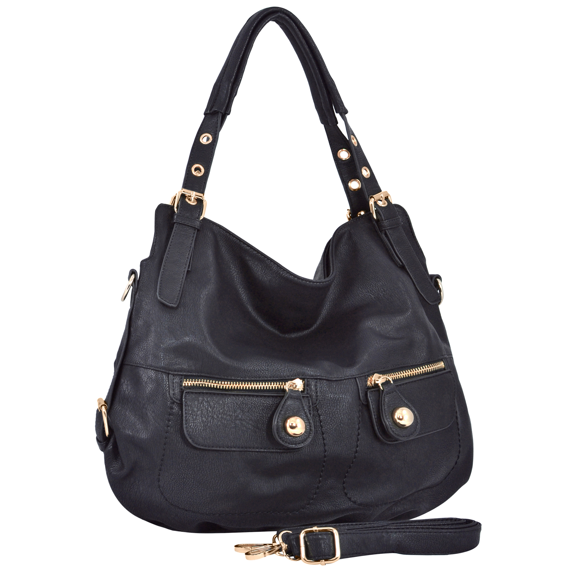 mg-collection-andrea-trendy-large-hobo-jsh-ab-1039bk-1.jpg