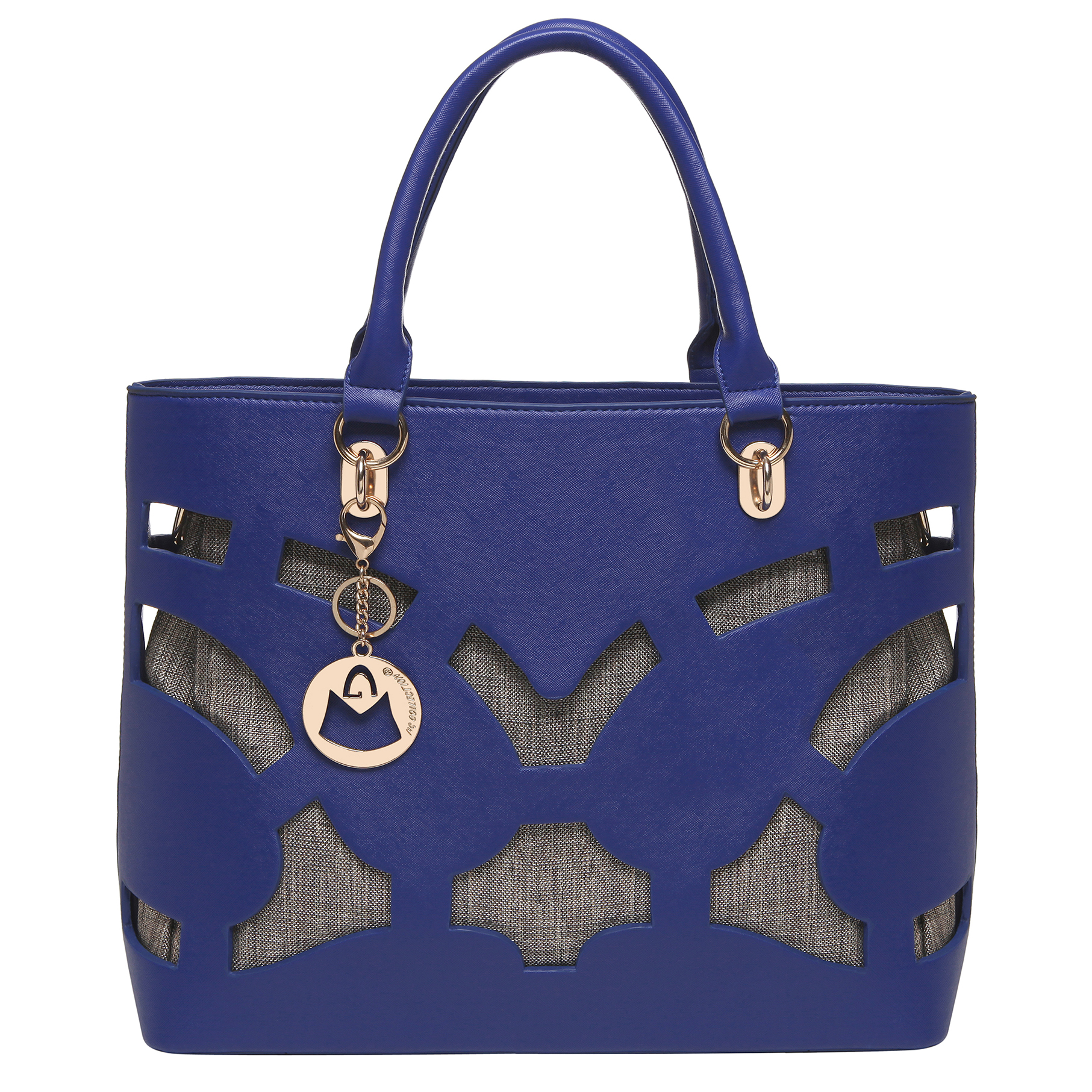 mg-collection-tayla-blue-fashion-cut-out-bag-tb-h0608blu-2.jpg
