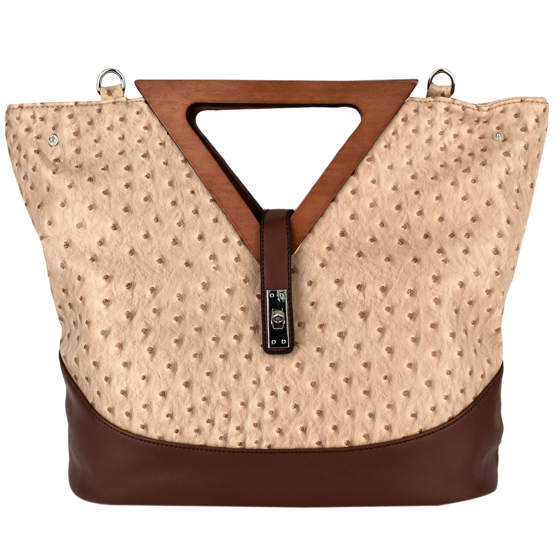 mg-collection-kora-wood-triangle-handbag-jsh-l20-1572tn-3.jpg