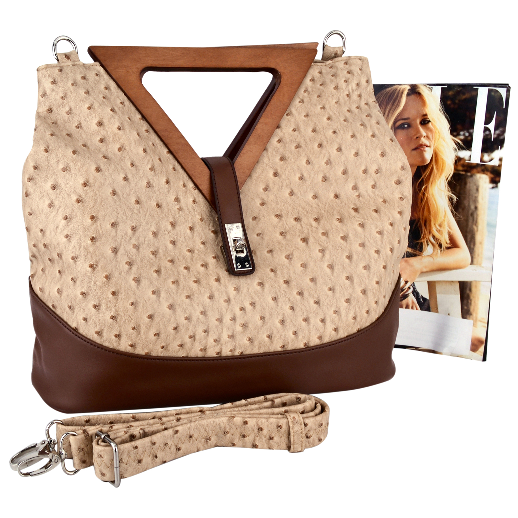 mg-collection-kora-wood-triangle-handbag-jsh-l20-1572tn-6.jpg