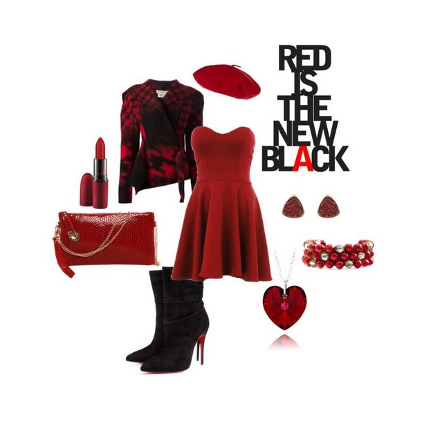 Red is the New Black.jpg