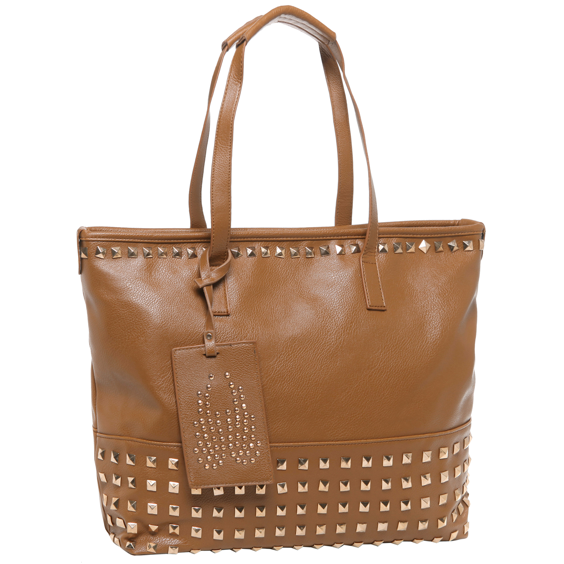 mg-collection-cosette-gothic-studded-shopper-tb-h0418kha-1.jpg