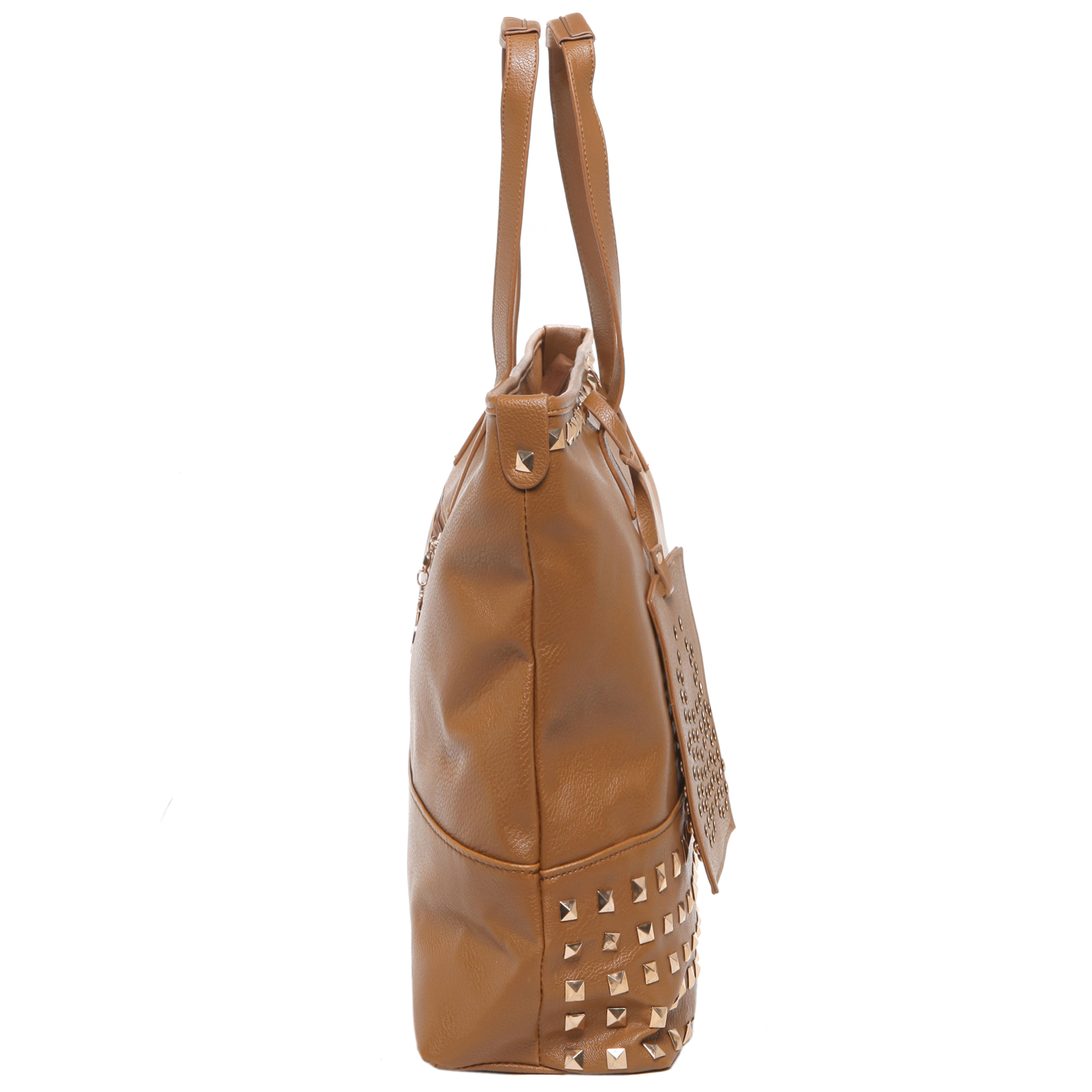 mg-collection-cosette-gothic-studded-shopper-tb-h0418kha-3.jpg