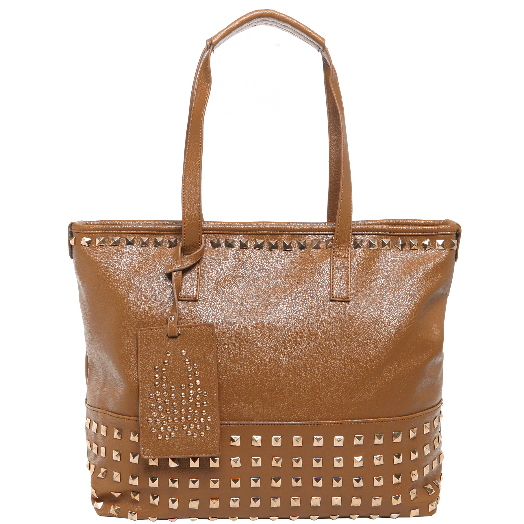 mg-collection-cosette-gothic-studded-shopper-tb-h0418kha-2.jpg