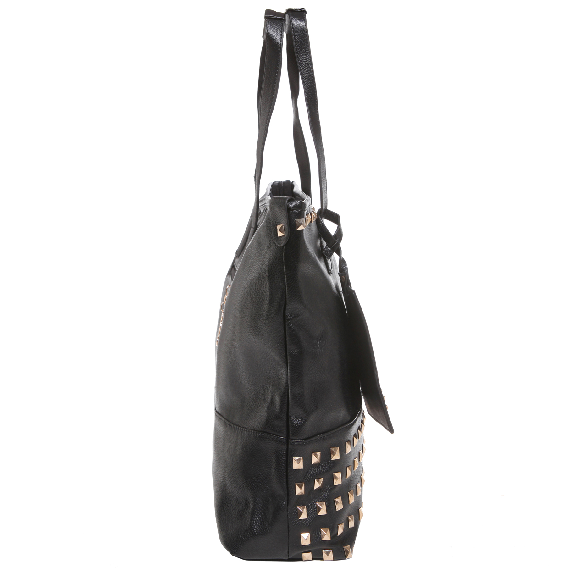 mg-collection-cosette-gothic-studded-shopper-tb-h0418blk-3.jpg