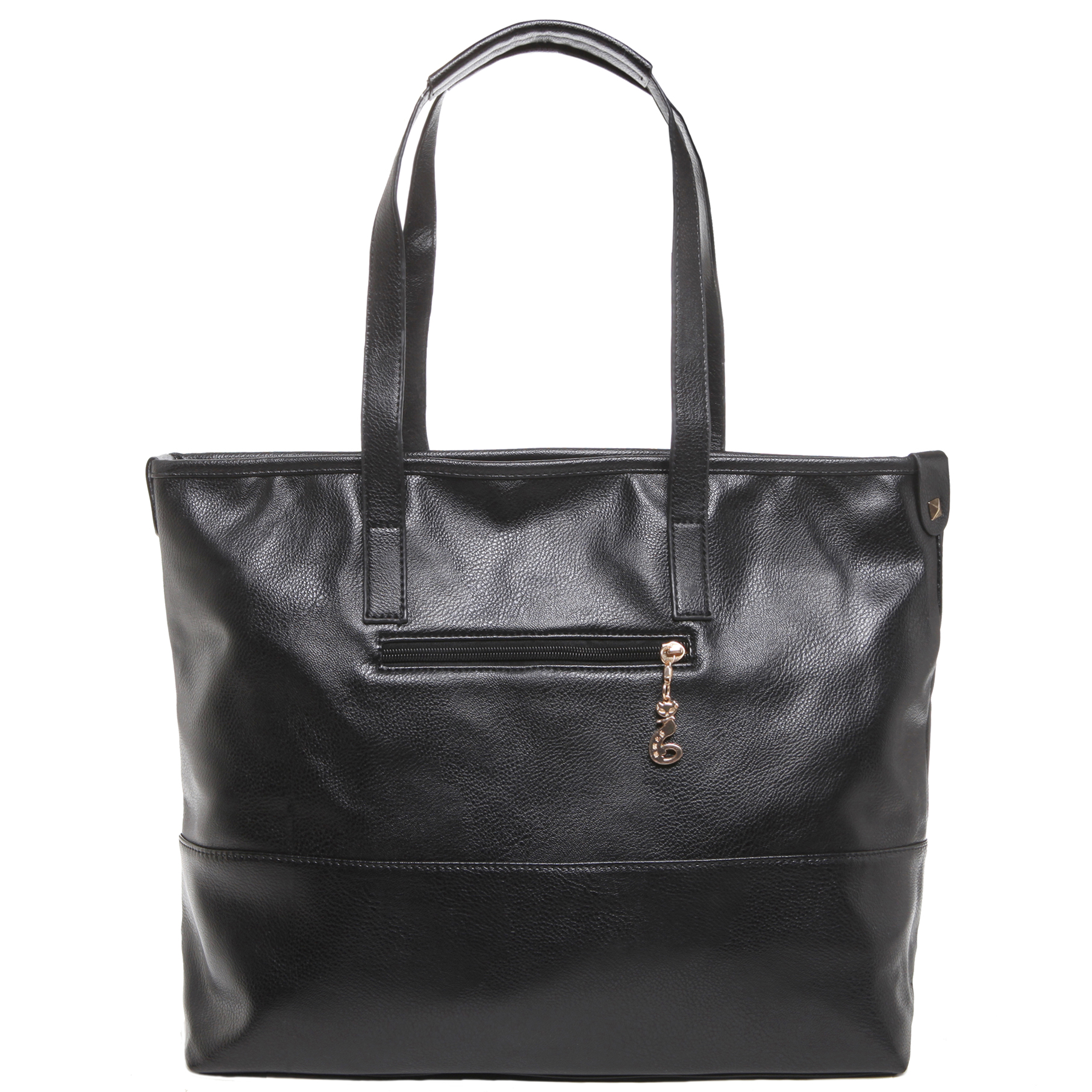 mg-collection-cosette-gothic-studded-shopper-tb-h0418blk-4.jpg