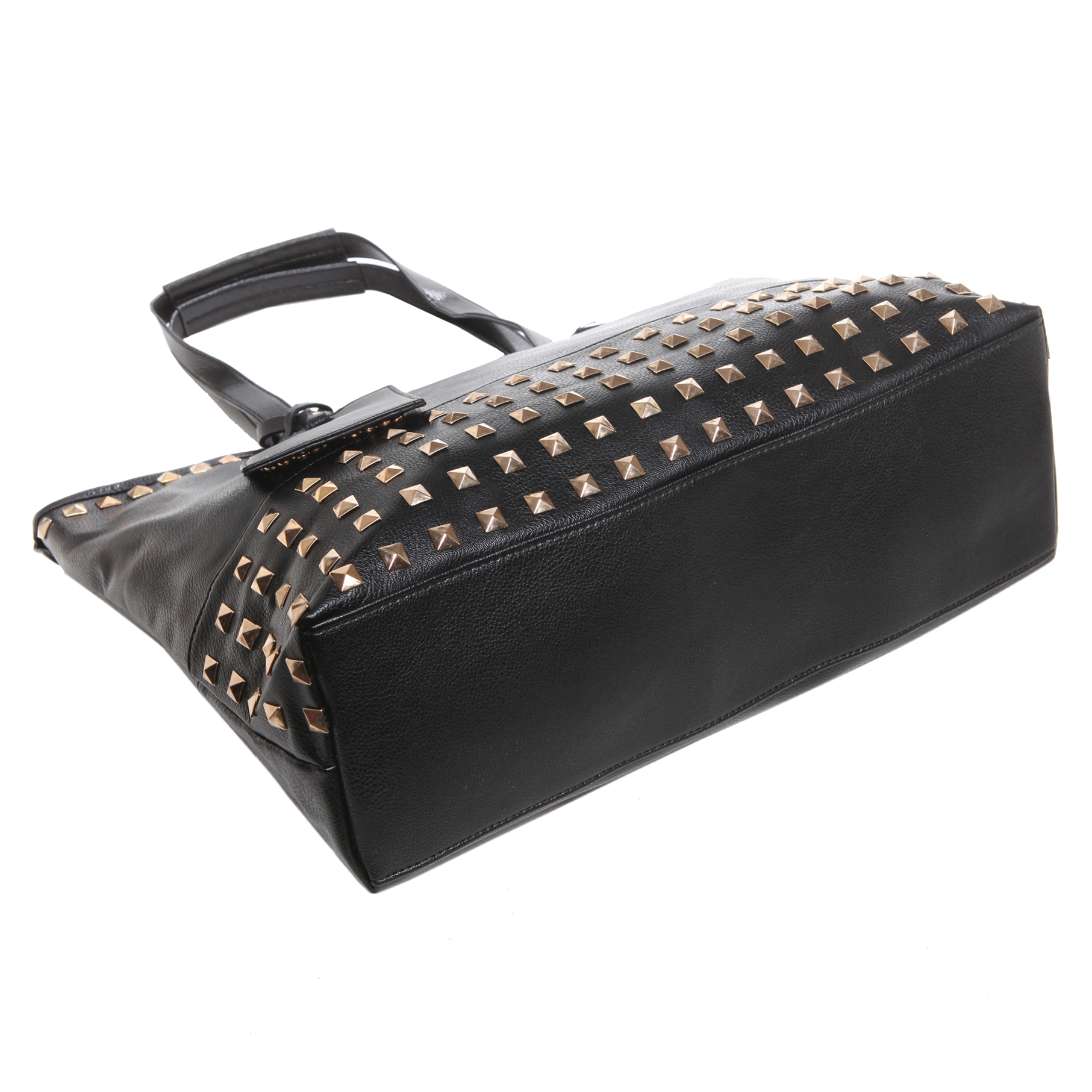 mg-collection-cosette-gothic-studded-shopper-tb-h0418blk-5.jpg