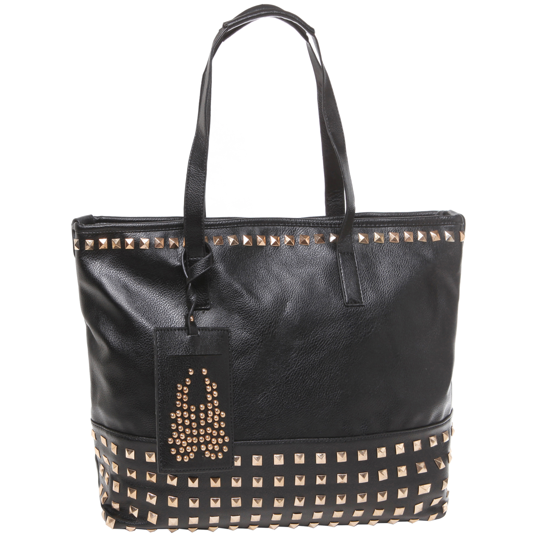 mg-collection-cosette-gothic-studded-shopper-tb-h0418blk-1.jpg