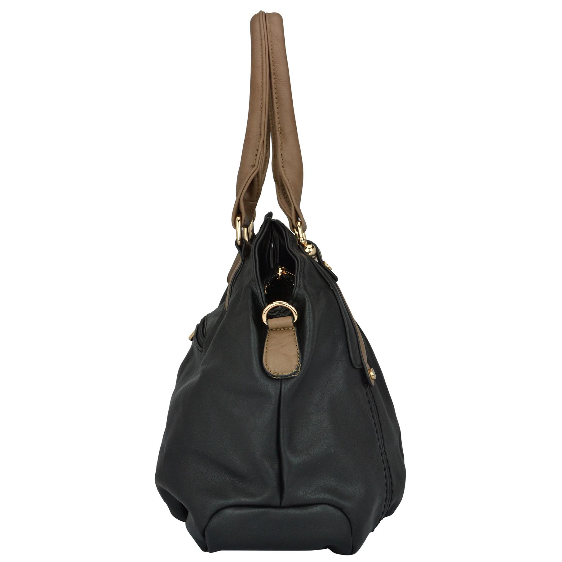 mg-collection-mimi-office-tote-style-handbag-jsh-yd-1225bk-3.jpg