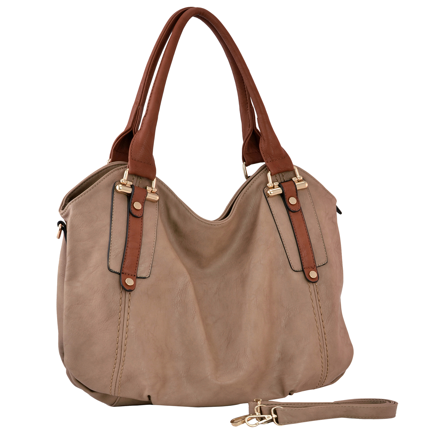 mg-collection-mimi-office-tote-style-handbag-jsh-yd-1225kh-1.jpg