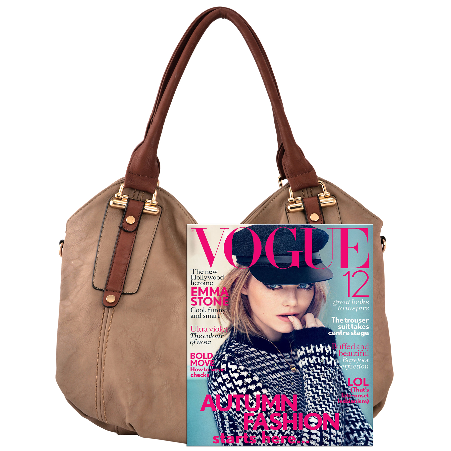 mg-collection-mimi-office-tote-style-handbag-jsh-yd-1225kh-5.jpg