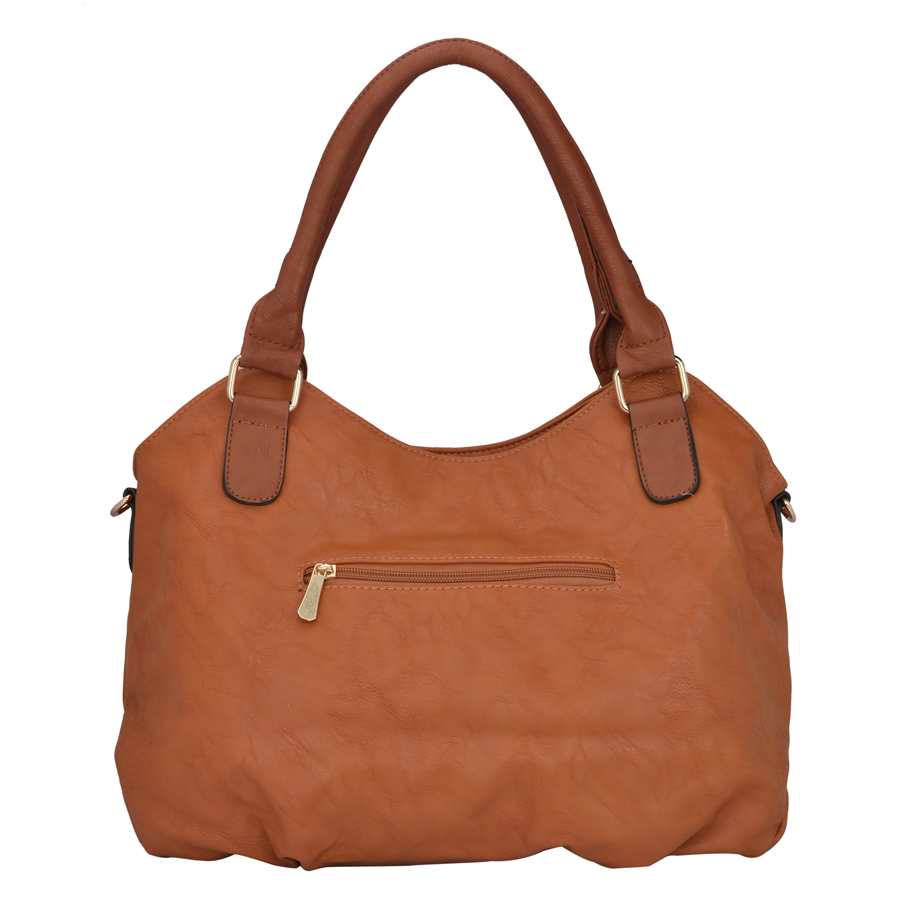 mg-collection-mimi-office-tote-style-handbag-jsh-yd-1225br-4.jpg