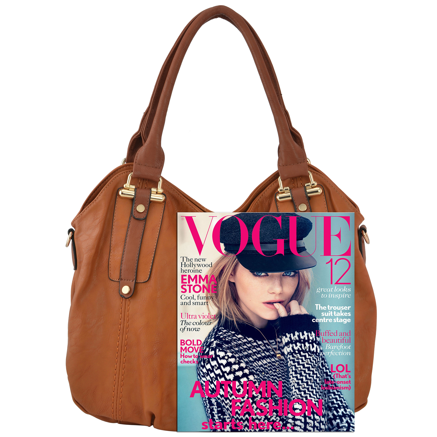 mg-collection-mimi-office-tote-style-handbag-jsh-yd-1225br-5.jpg