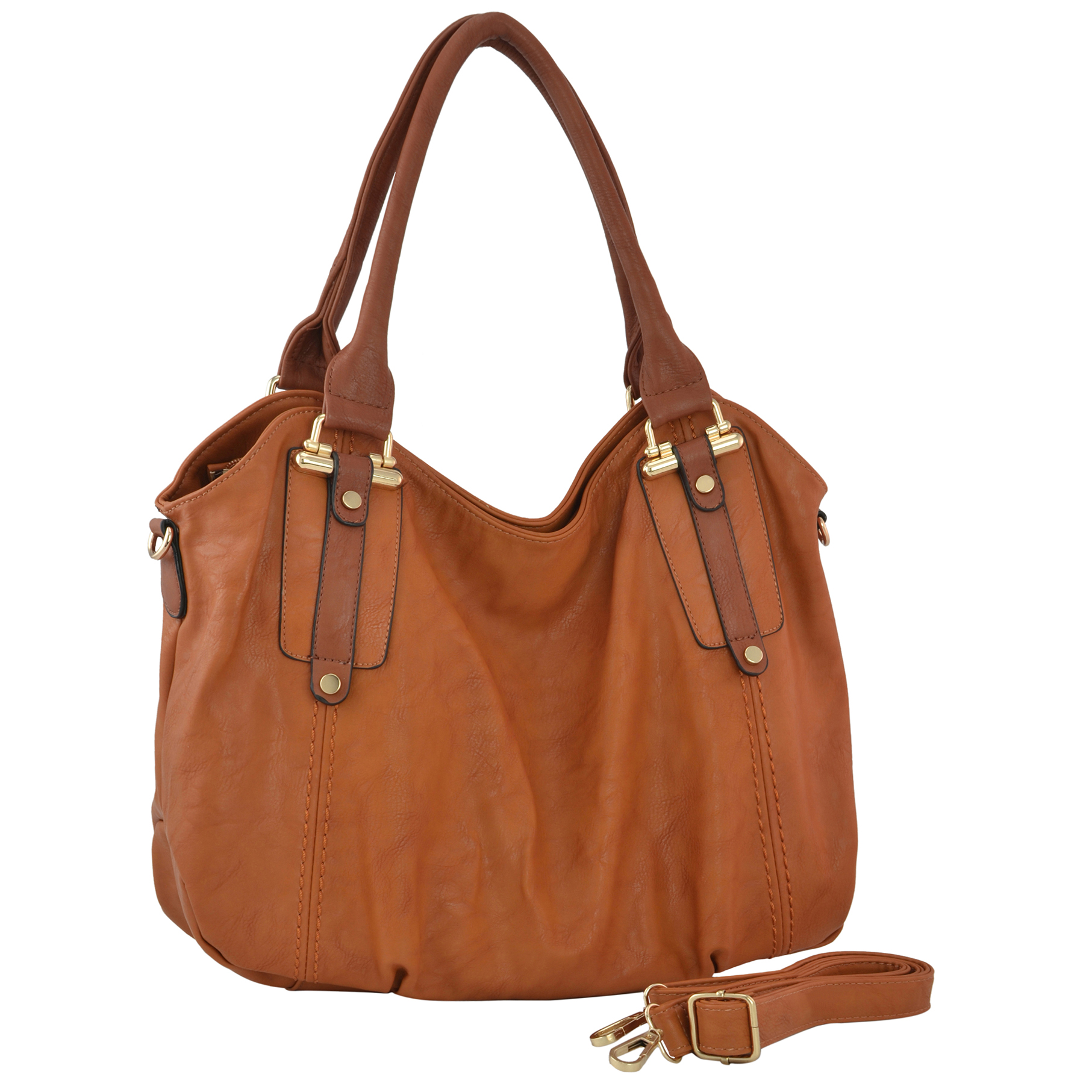 mg-collection-mimi-office-tote-style-handbag-jsh-yd-1225br-1.jpg