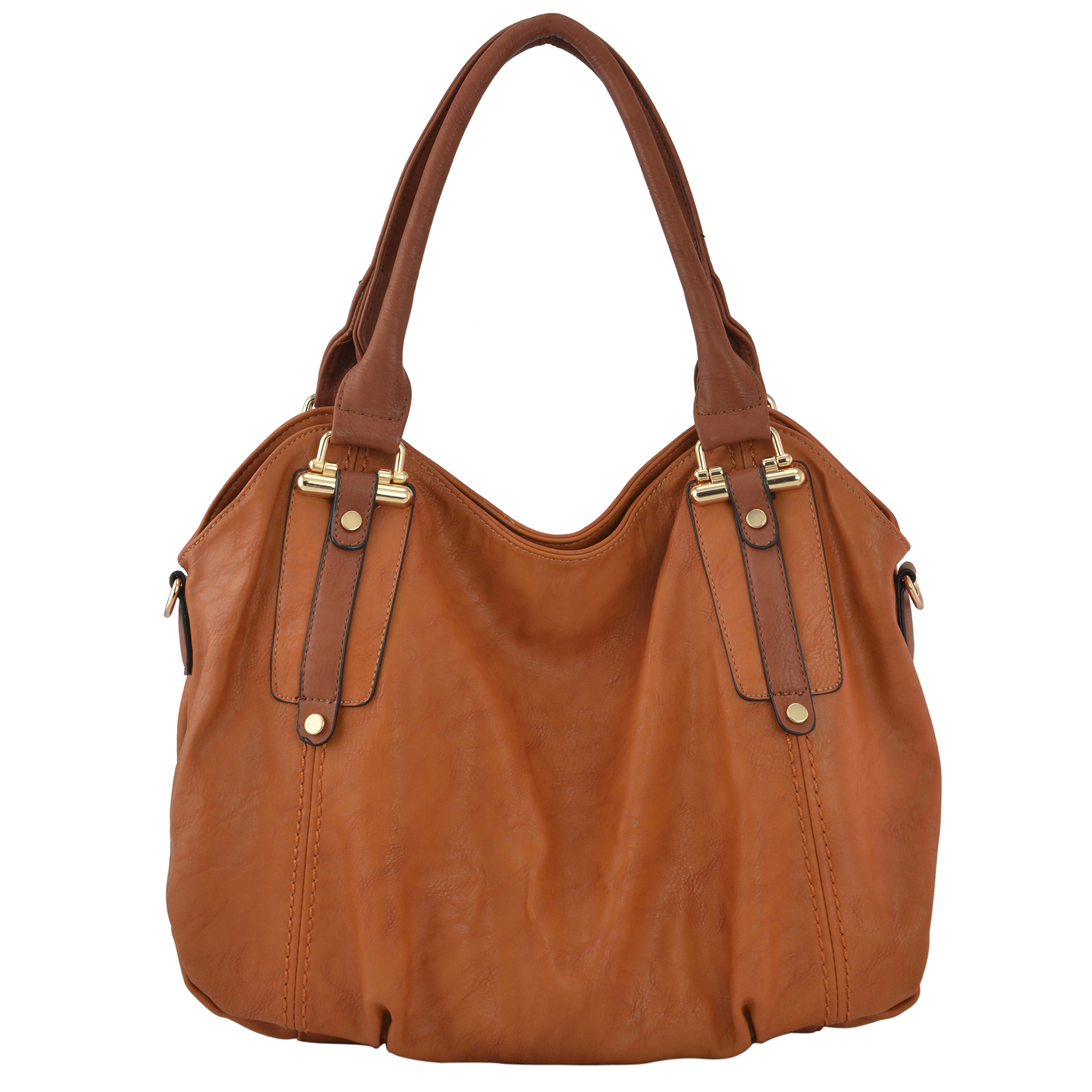 mg-collection-mimi-office-tote-style-handbag-jsh-yd-1225br-2.jpg