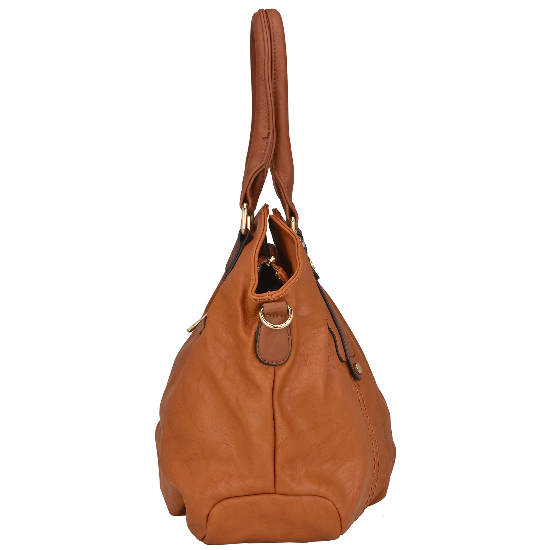 mg-collection-mimi-office-tote-style-handbag-jsh-yd-1225br-3.jpg