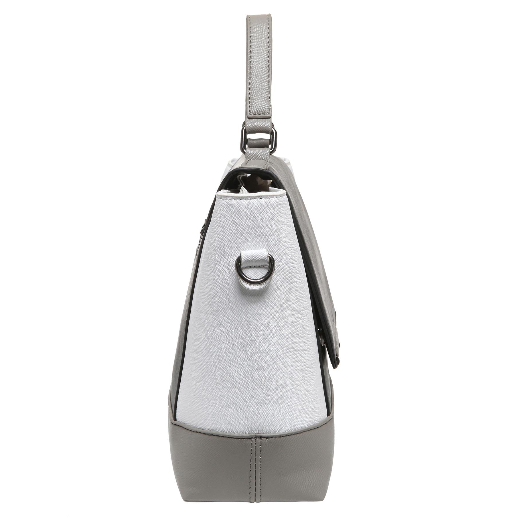 mg-collection-meryl-top-handle-tote-handbag-tb-h0651blk-4.jpg