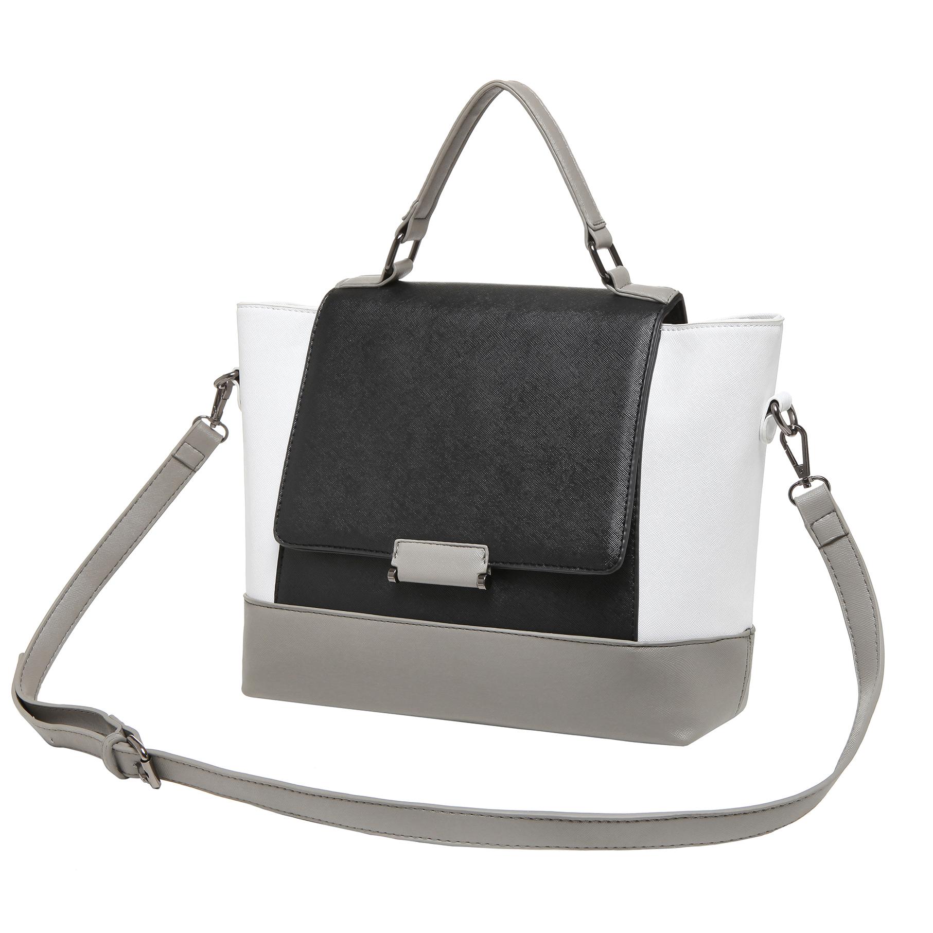 mg-collection-meryl-top-handle-tote-handbag-tb-h0651blk-3.jpg