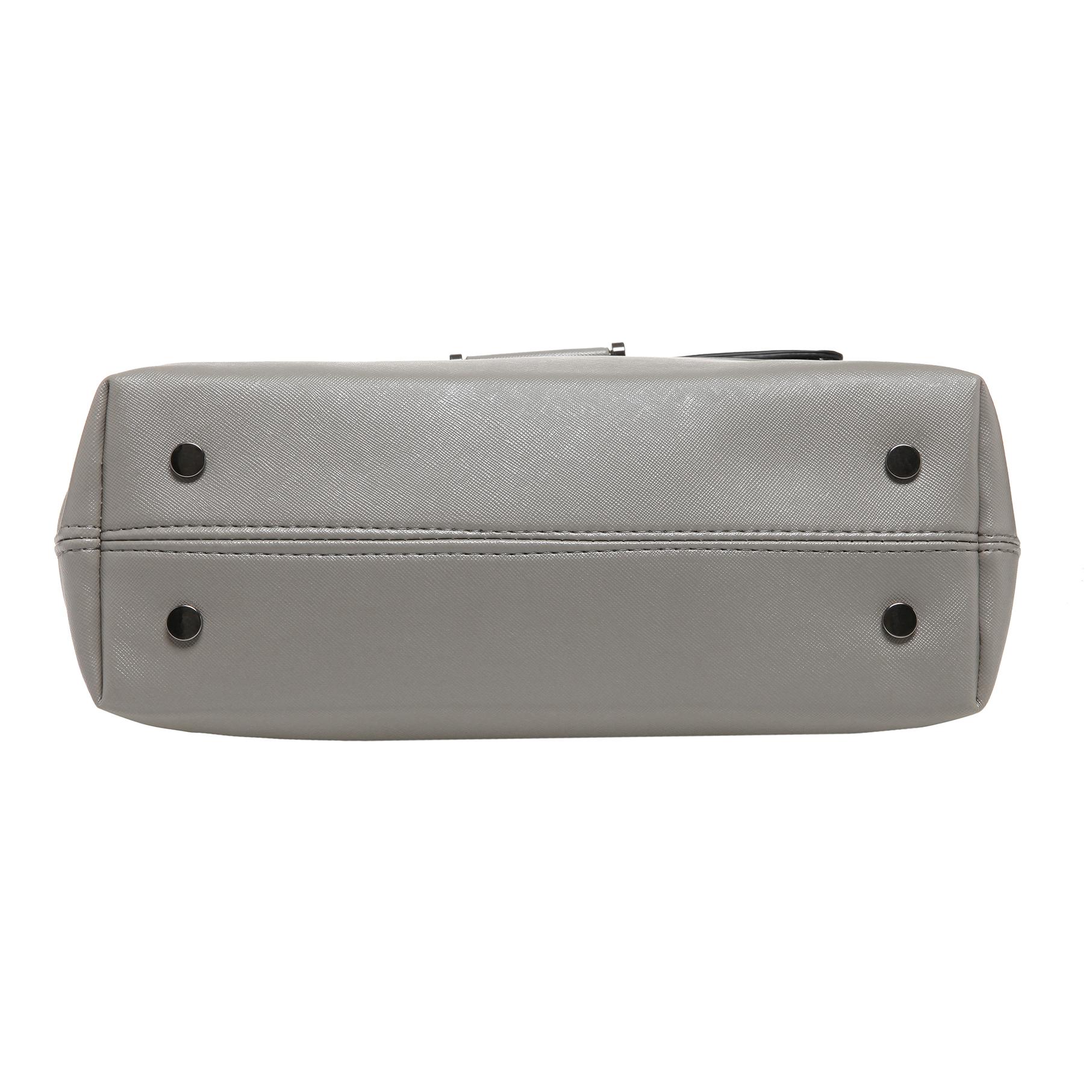 mg-collection-meryl-top-handle-tote-handbag-tb-h0651blk-6.jpg
