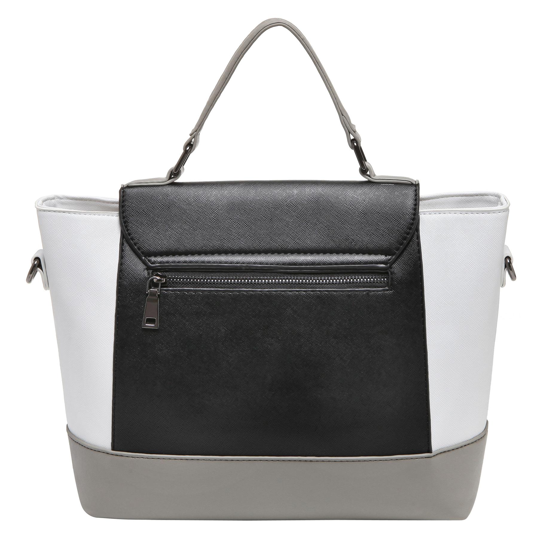 mg-collection-meryl-top-handle-tote-handbag-tb-h0651blk-5.jpg