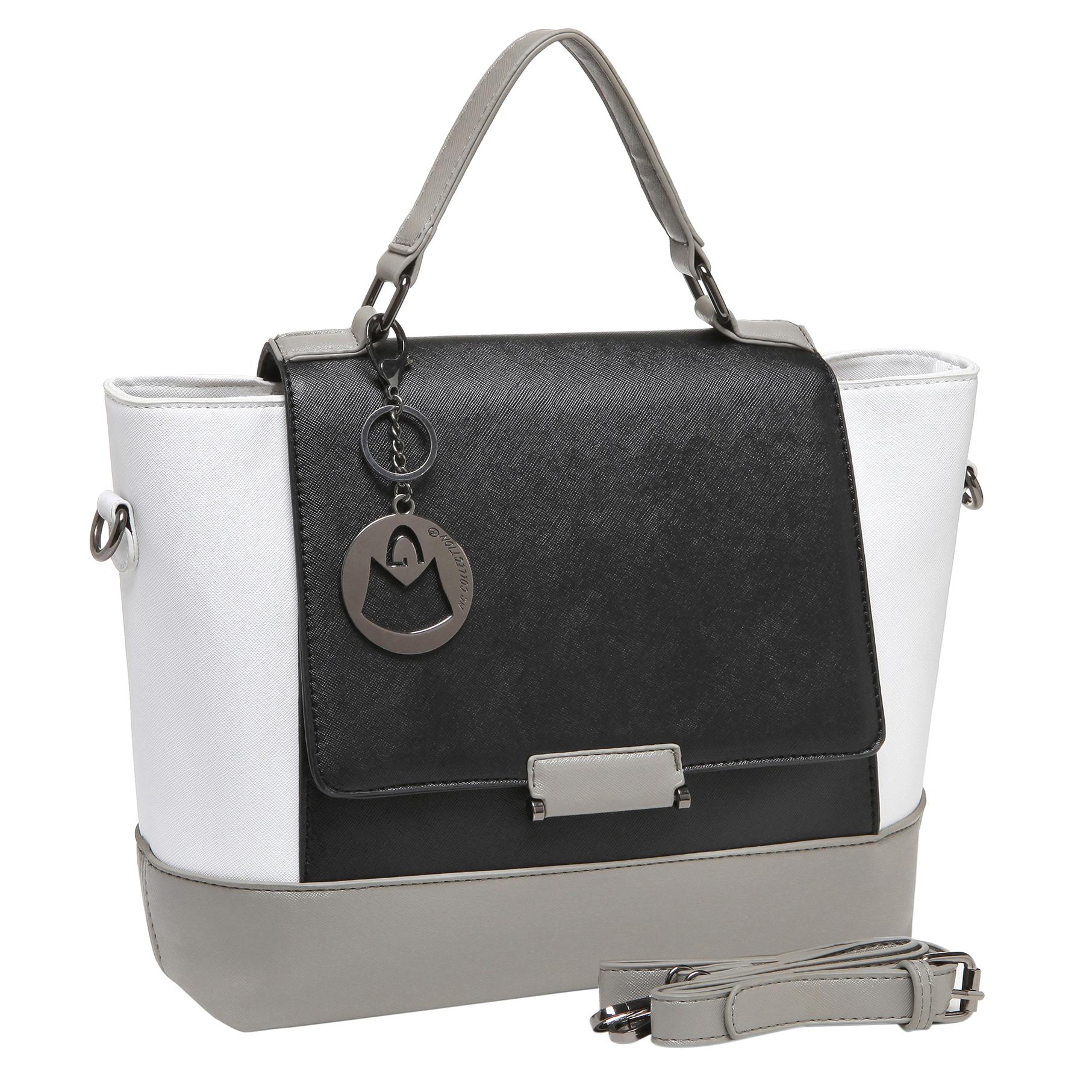 mg-collection-meryl-top-handle-tote-handbag-tb-h0651blk-1.jpg